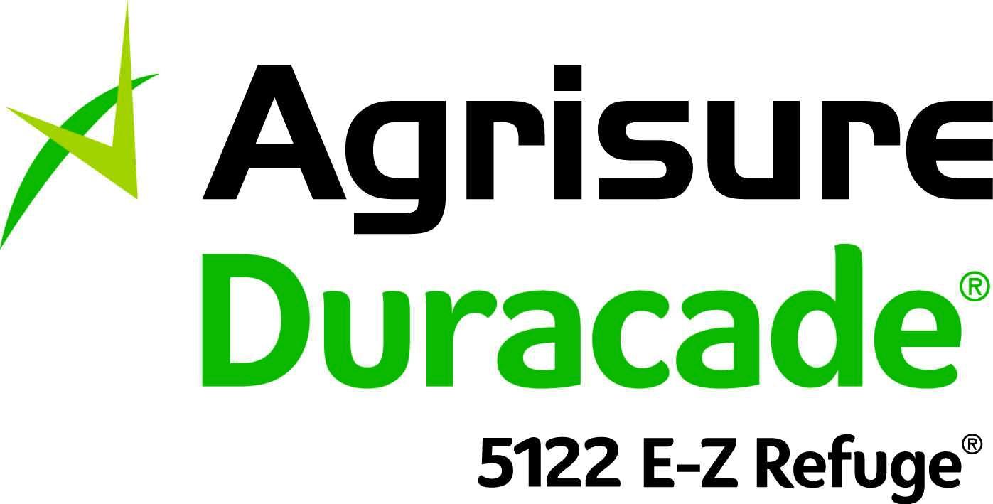 Agrisure_Duracade_5122_EZR_Stacked_CMYK.jpg