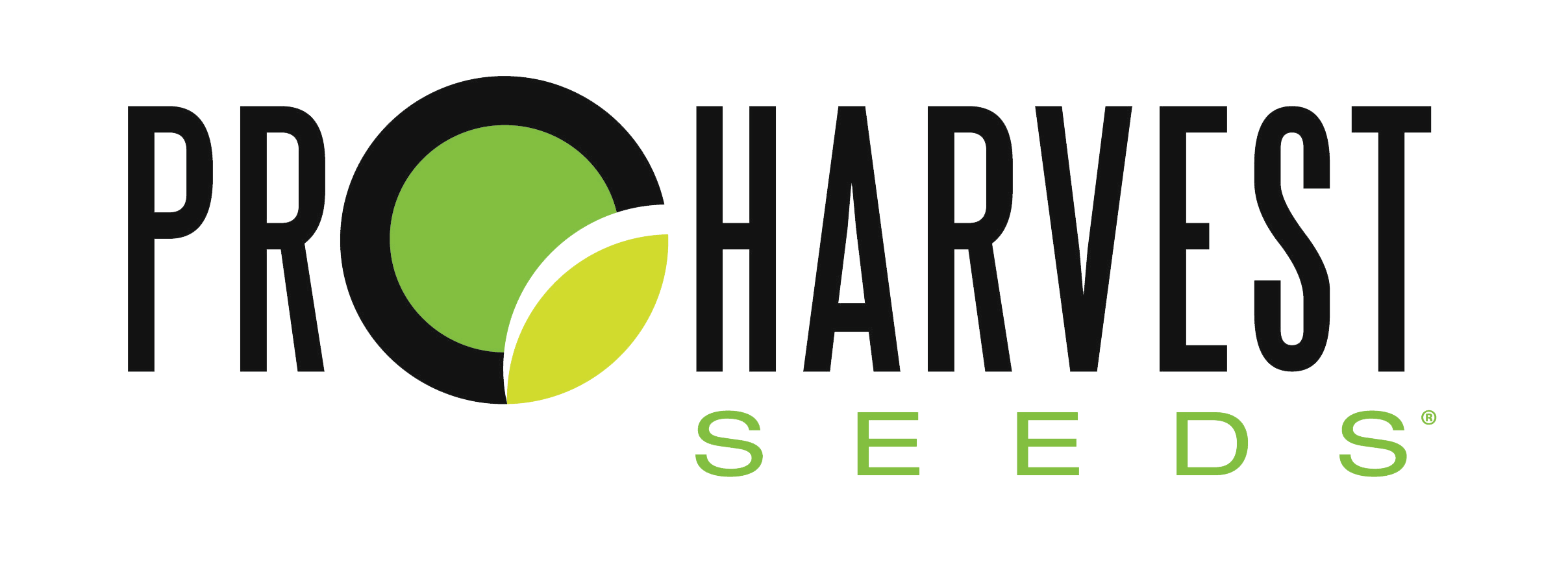 Copy_of_ProHarvestLogoRegisteredCMYK.png