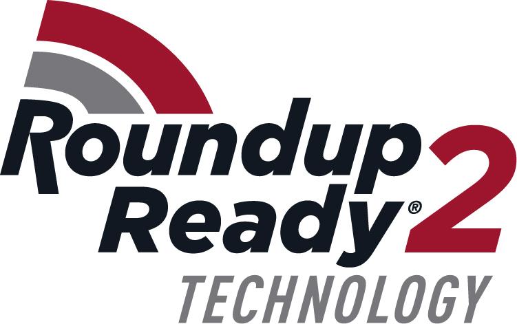 JPG_Roundup_Ready2_Technology_Color_RGB_EN.jpg