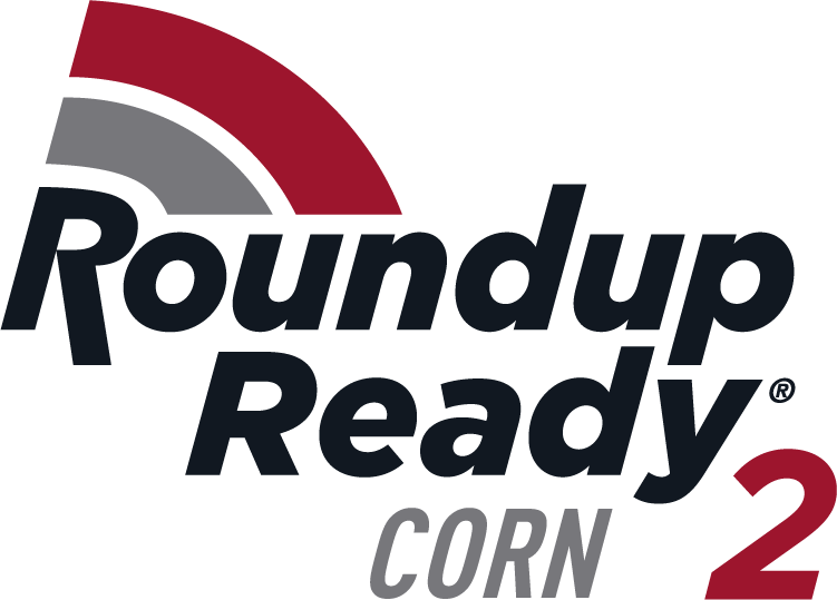 PNG_Roundup_Ready_Corn2_Color_RGB_EN.png