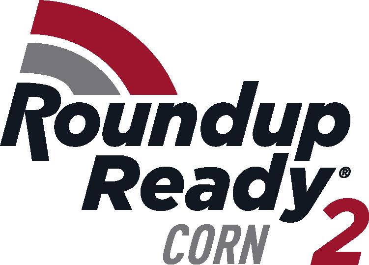 PNG_Roundup_Ready_Corn2_Color_RGB_EN1.png