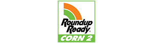 Roundup_Ready_Corn_5.png