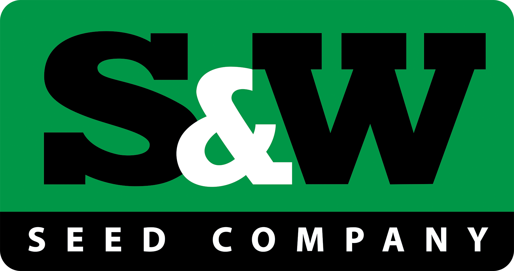 SW_Logo_2018_RGB.png