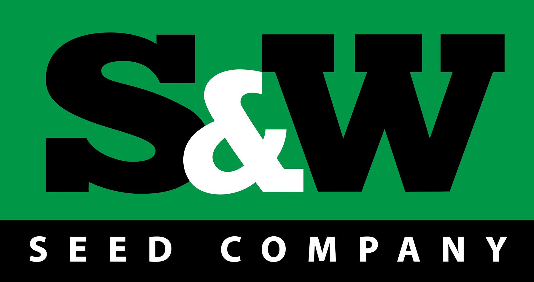 SW_Logo_2018_RGB5.png