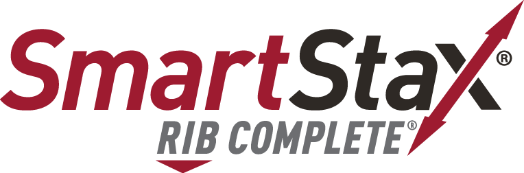 SmartStax-RIB-full_color.png