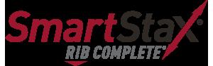 smartstax_rib_thumnbnail16.png