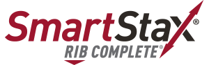 smartstax_rib_thumnbnail5.png